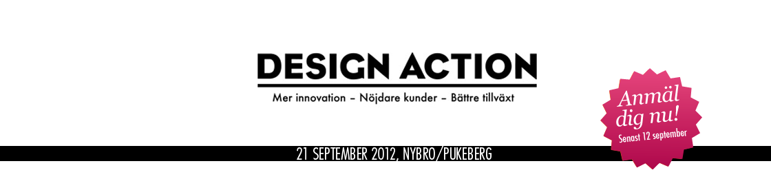 DesignAction